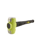"Wilton 20412, 12"" Bash Sledge Hammer 4 Lb Head At Wilton, we are on a never-ending journey to create the highest quality, most indestructible tools on the market., Each"