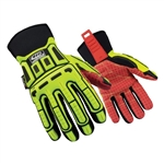 Ringers Gloves 270, 270 HIP Glove