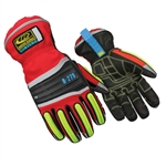 Ringers Gloves 279, Sub Zero Extreme Condition Glove