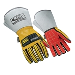 Ringers Gloves 289, Ringers Antifreeze Long Cuff Glove