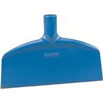 Vikan 2911, Vikan Nylon Floor Scraper Floor scraper with heavy-duty nylon blade