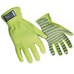 Ringers Gloves 307, Traffic Glove Hi-Vis