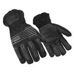 Ringers Gloves 313, 313 Extrication Glove Short Cuff