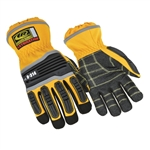 Ringers Gloves 314, 314 Extrication Glove Short Cuff