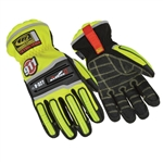 Ringers Gloves 327, 327 ESG Barrier One Glove