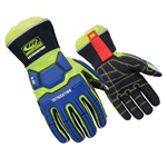 Ringers Gloves 337, 337 Hybrid Extrication Glove