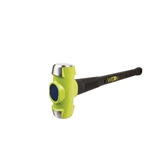 "Wilton 41036, 36"" Bash Sledge Hammer 10 Lb Head ""At Wilton, we are on a never-ending journey to create the highest quality, most indestructible tools on the market, Each"