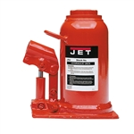 JET 453313K, 12-1/2 Ton JHJ-12-1/2L Low Profile