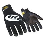Ringers Gloves 502, Thermal Pro Glove Liner