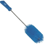 "Vikan 5379, Vikan Tube Cleaner- 2""x20"" This tube brush is great for cleaning small pipes and very narrow spaces between machine parts."