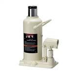 JET 655551, 3 Ton Hydraulic Bottle Jack JBJ-3