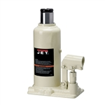 JET 655552, 5 Ton Hydraulic Bottle Jack JBJ-5