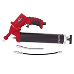 Proto JFC53HD, Proto - Heavy-Duty Single Shot Air Grease Gun