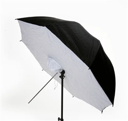 "43"" Umbrella Style Softbox"