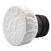 Beauty Dish Diffuser 12""