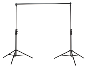 Background Stand Kit