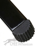 C12 Replacement Foot (3pc)