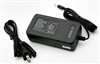 Cheetah Light CL-600 Battery Charger