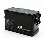 Cheetah Light CL-600 Battery
