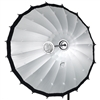 Cheetah 120cm Easy-Open Deep Parabolic Beauty Dish with Chopstick Focusing System MKII