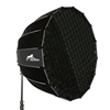 "CheetahStand 48"" RiceBowl RB-120 Deep Parabolic Softbox"