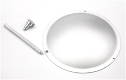 Beauty Dish Plate for RiceBowl (Dim Sum Plate)