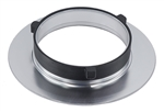 "Low Profile Bowen Speed Ring Insert 144mm (5 11/16"")"