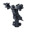 Dual Swivel Umbrella Holder