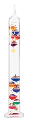 Galileo Thermometer - 18""