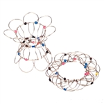 Magic Loops Wire Ring Toy