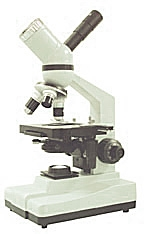 Walter 3000F 3.0 Megapixel Digital Microscope - 3 Objectives