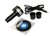1.3 MP Digital Camera Eyepiece