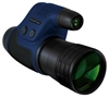 Night Owl 4X Marine  Night Vision Monocular NONM4X-MR