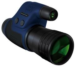 Night Owl 4X Marine Night Vision Monocular NONM4X-MR
