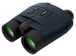 NexGen 3X 42mm Night Vision Binoculars  NOB3X