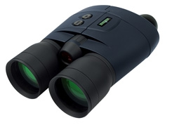 NexGen5X  50mm Night Vision Binocular NOB5X