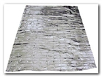 Mylar Emergency Blanket