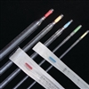 1ml x 0.01ml Plastic Serological Pipettes - Sterile - Individually Warpped - 500 pipets