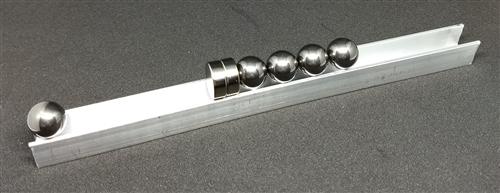 Gaussian Gun Kit