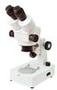 Walter QZS-L Zoom Inpsection Microscope 7x-45x