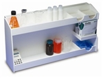 Medium pH Meter Organizer