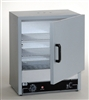 Quincy 30GC Gravity Convection Laboratory Oven - 2 Cubic Feet