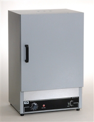 Quincy 40GC Gravity Convection Laboratory Oven - 3 Cubic Feet