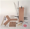 Forces & Simple Machines Kit