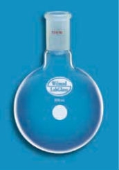 Round Bottom Flask 3000ml Short Neck 45/50 Neck