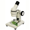 Field Trip Microscope with Case