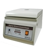 Ample DM-120 Digital Micro bench-top Centrifuge