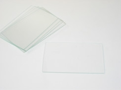 "Large 3""x2"" Slides - Case of 1440 Slides"