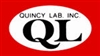 Acrylic Door & Catch Plate for Quincy 10-140 Series Incubators