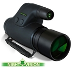NexGen II Night Vision Monocular 50mm